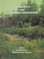 Biodiversity and Sustainable Agriculture