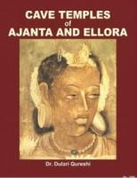 Cave Temples of Ajanta and Ellora