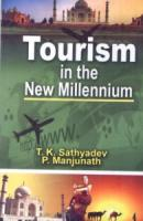 Tourism in the New Millennium