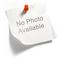 The Oxford Encyclopaedia Of South Asian Christianity