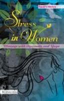 Stress in Woman