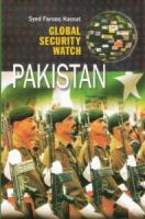 Global Security Watch Pakistan