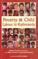 Poverty and Child Labour in Kathmandu