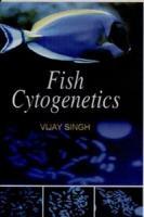Fish Cytogenetics