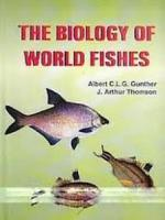 Biology of World Fishes