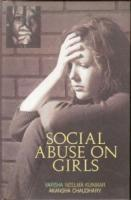 Social Abuse on Girls