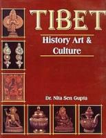 Tibet: History Art  and  Culture