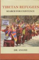 Tibetan Refugees Search for Existence