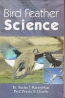 Bird Feather Science