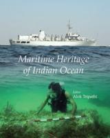Maritime Heritage of Indian Ocean