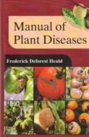 Manual of Plant Diseases (2 Vols-Set)