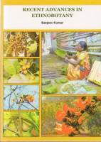 Recent Advances in Ethnobotany