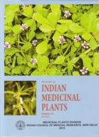 Reviews on Indian Medicinal Plants: Volume 14 (La-Ly)