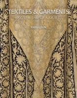 Textiles and Garments: At the Jaipur Court