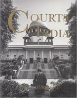 Courts of India: Past to Present