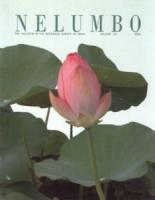 The Bulletin of the Botanical Survey of India: Nelumbo, Vol. 51, 1 - 4