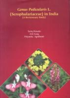 Genus Pedicularis L. (Scrophulariaceae) in India : A Revisionary Study
