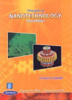 Principles of Nanotechnology : Materials, Tools and Process at Nanoscale
