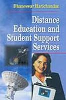 Distance Education And Student Support Services
