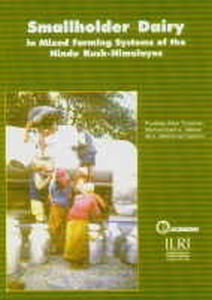 Economics Dairy Farming India http://www.vedamsbooks.com/no29335/smallholder-dairy-mixed-farming-systems-hindu-kushhimalayas-issues-prospects-development-pradeep-man-tulachan-mohammad-jabbar-ma-mohamed-saleem