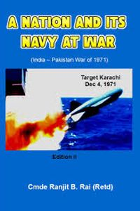 A Nation and its Navy at War