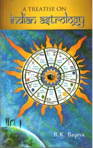 Treatise on Indian Astrology