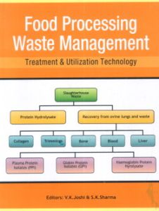 food waste management thesis