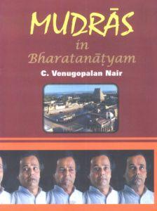 Mudras In Bharatanatyam