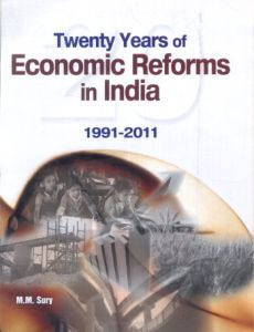 india after 1991 New economic policy adopted by india in 1991 sharing options share on facebook, opens a new window share on twitter, opens a new window.