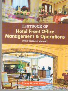 Casino operations management 2nd edition / Canandaigua casino