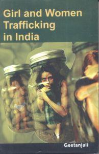 Books On Sex Trafficking 109