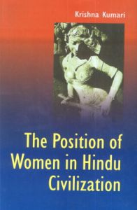 Role of women in the early civilizations