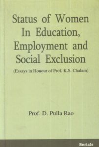 essay on women literacy in india Literacy in india from wikipedia, the literacy rates in 2009 were 769% for men and 545% for women[9] the low female literacy rate has had a dramatically negative impact on family planning social commentary in his essay on social infrastructure as important as physical.