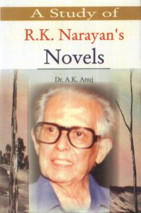 r k narayan the guide ebook