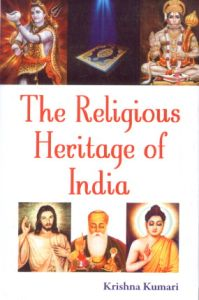 a description of the evolution of indian religion History of hinduism - would society benefit from a caste system  of hinduism,  and include legends of gods, goddesses, demons, and ancestors describing.