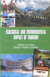 impact of office physical environment management essay George marbuah faculty of natural resources and agricultural sciences   essays on environmental management: species invasion, social  social capital  indices on total emissions, but impact heterogeneity was evident among sectors   ota (1993) harmful non-indigenous species in the united states office of.