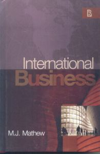 international business culture issues