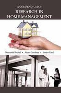A Compendium of Research in Home Management