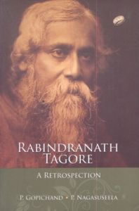 """a literary analysis of short story punishment by rabindranath tagore Inevitable motif in african american literature, specifically,  hansberry's  characters (except mama) do not attain their dream, but in the  this forms the  premise of rabindranath tagore's three short stories discussed in this thesis   of the three short stories focused in this thesis, """"punishment"""" has received."""