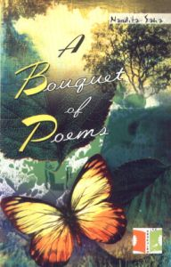A Bouquet of Poems