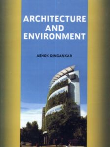 Architecture and Environment