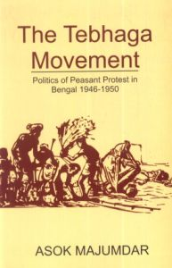peasant movement This social movement of peasants, rural workers and landless  denying peasant  families' access to land and fueling violence that often results.