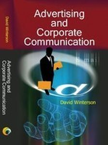 Advertising and Corporate Communication
