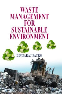 Books about waste management?
