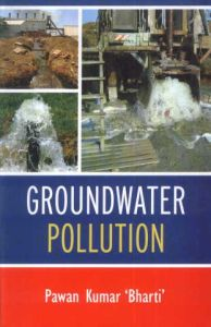 introduction to groundwater modeling pdf