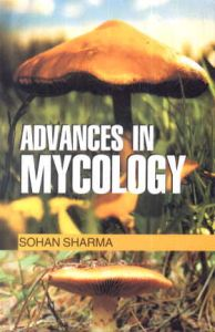 Advances in Mycology