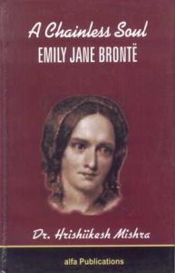 A Chainless Soul Emily J. Bronte