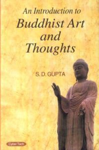 An Introduction to Buddhist Art and Thoughts