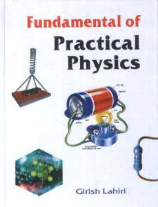 electromagnetism physics science 1 investigation essay