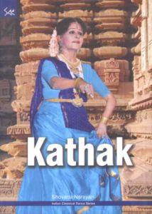 Kathak